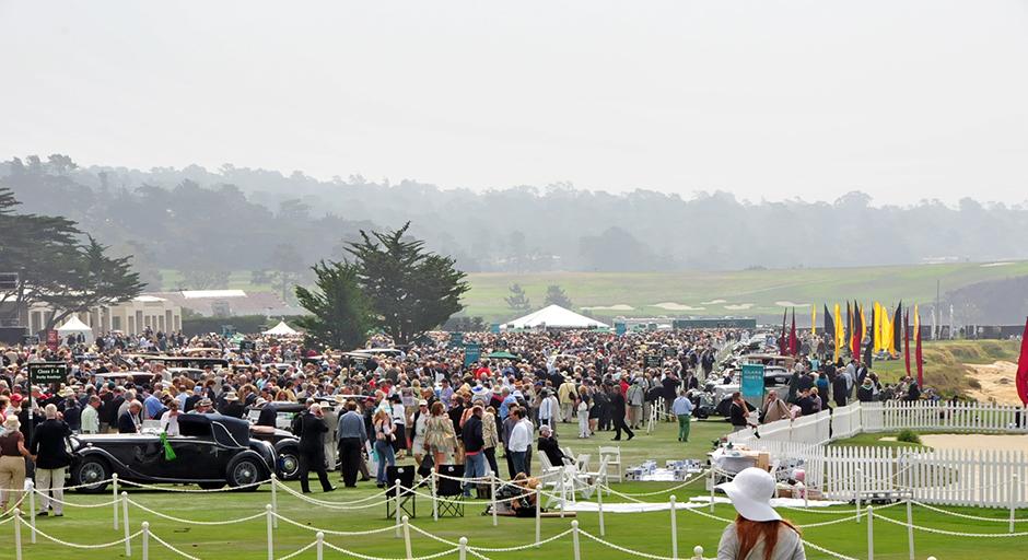 pb-2009-crowd