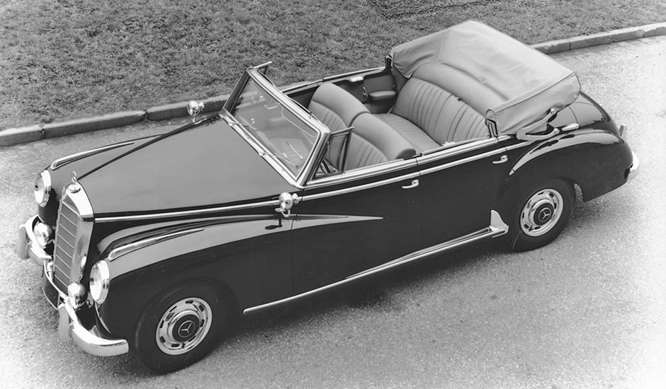 300d-cabrio-aden