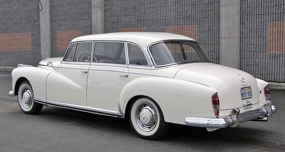 white-300d-austin