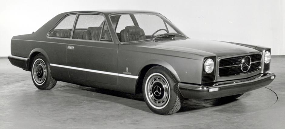 6-3-pininfarina-coupe-8266