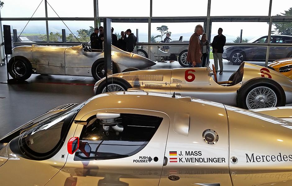 mercedes, racing,group C sauber,w1154,grand prix